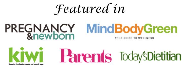 Mag logos image